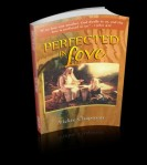 """Perfected In Love"" by Vickie Chapman. Order your free copy."